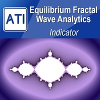 Equilibrium Fractal Wave Analytics MT5