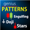 Genius Patterns