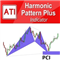 Harmonic Pattern Plus MT4