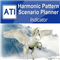 Harmonic Pattern Scenario Planner MT5