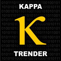 Kappa Trender