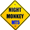 Night Monkey MT5