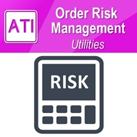 Order Risk Management EA MT4