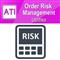 Order Risk Management EA MT4