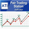 Pair Trading Station MT4