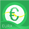 Quantum Euro Index Indicator for MT5