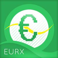 Quantum Euro Index Indicator