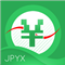 Quantum Japanese Yen Index Indicator for MT5