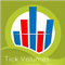 Quantum Tick Volumes Indicator for MT5