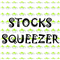 Stocks Squeezer