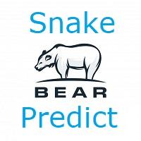 TheBear Snake Predict