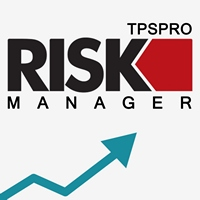 TPSpro Risk Manager