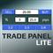 TPSpro TradePanel