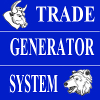 Trade generator system