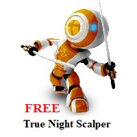 True Night Scalper Free