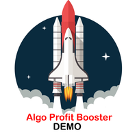 Algo Profit Booster DEMO for MT5