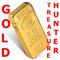 Gold Treasure Hunter H1