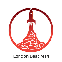 London Beat MT4