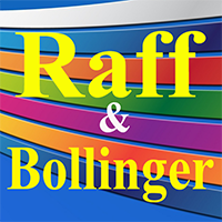 Raff and Bollinger