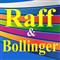 Raff and Bollinger