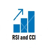 RSI and CCI