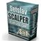 Setslav Scalper S1