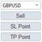 Smart Trader Panel