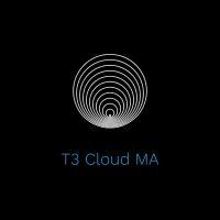 T3 Cloud MA