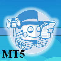 Telegram Notify MT5