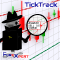 TickTrack