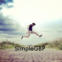 SimpleGBP