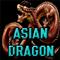AsianDragon