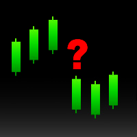 Candles Checker for Forex