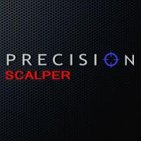 EA Precision Scalper