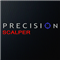 EA Precision Scalper