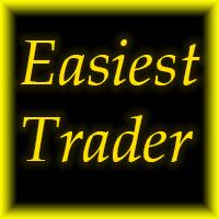 Easiest Trader