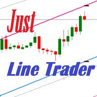 Just Line Trade