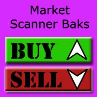 Market Scanner Baks