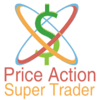 PriceActionSignals