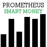 Prometheus Smart Money