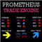 Prometheus Trade Engine