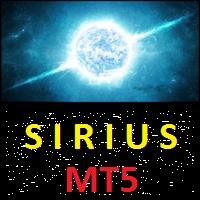 Sirius MT5
