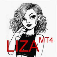 SN Liza EA