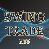 Swing Trade Pro MT5