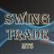 Swing Trade Pro MT5