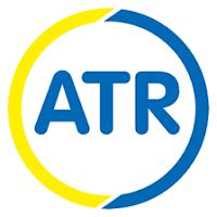 ATR Channels