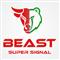 Beast Super Signal