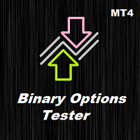 Binary options tester