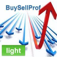 Free BuySellProf