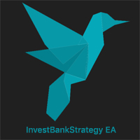 InvestBankStrategy EA